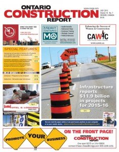 ocr july 2015 cover