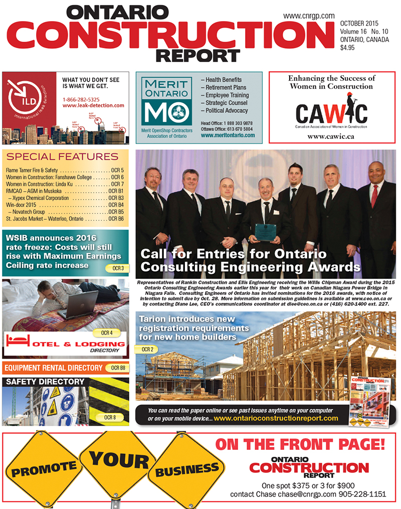 ocr oct 2015 cover