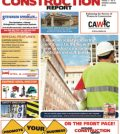 ocr august 2016