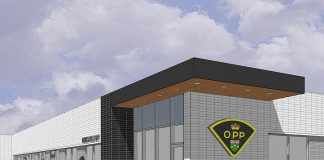 opp rendering (from IO)