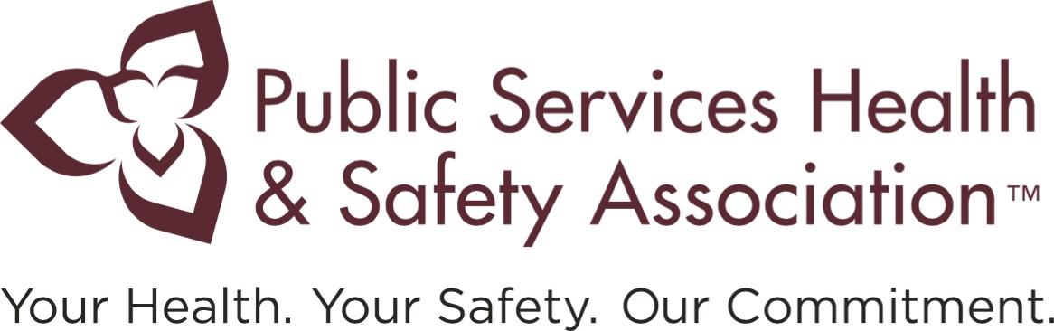 pshsa logo