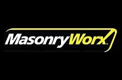 masonryworx logo