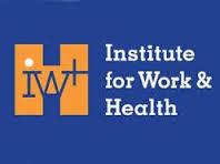 IWH logo