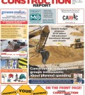 OCR cover march 2016