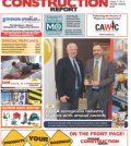 OCR Cover April 2016