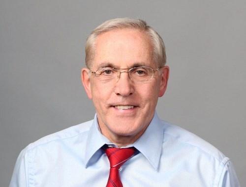 Bob Charelli