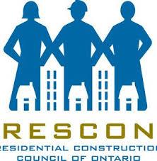 rescon logo