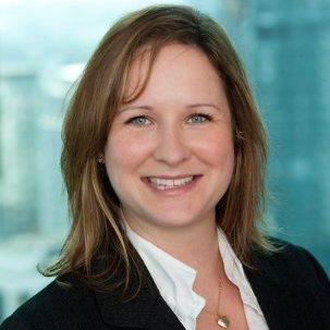 Kirsten Warren