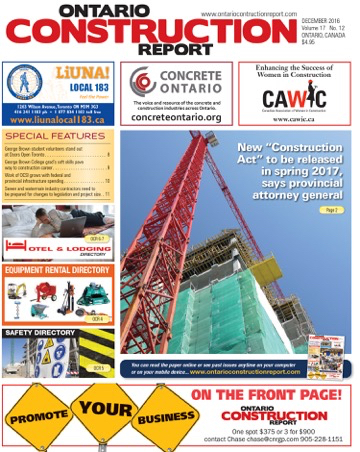 OCR Cover December 2016