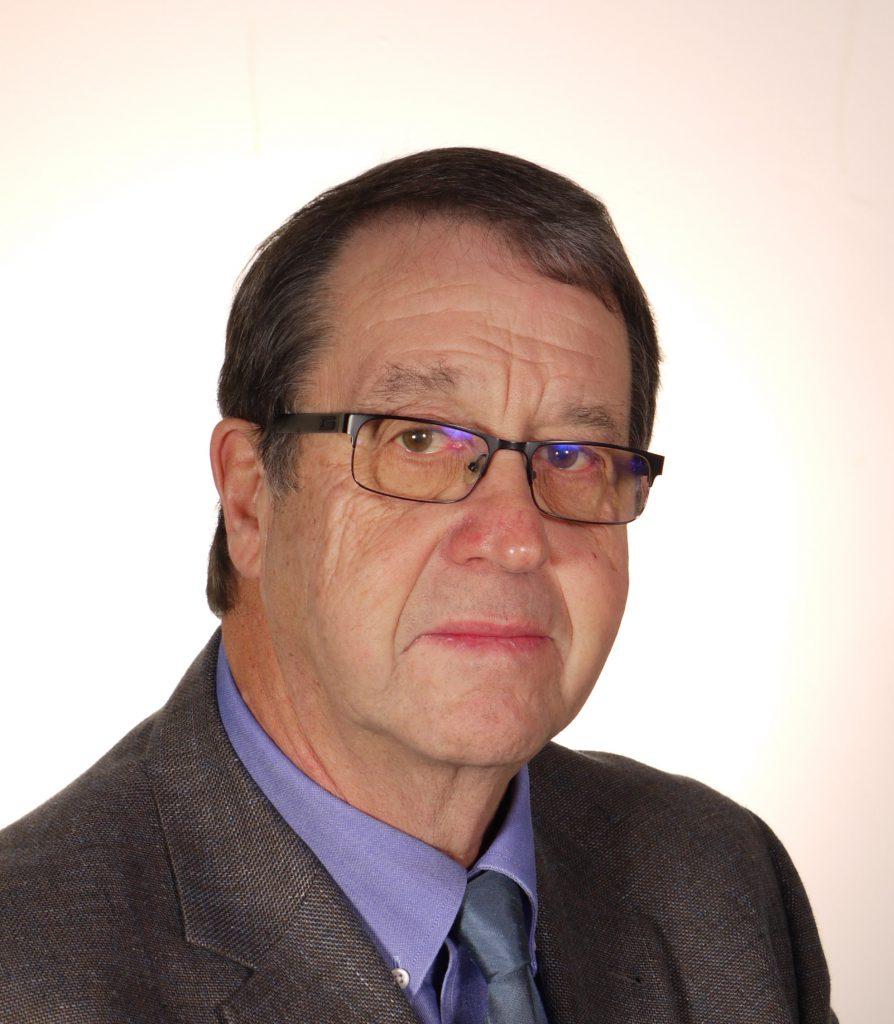Robert Taylor