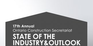 osc conference