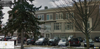 king edward public school