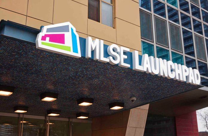 MSLE Launchpad