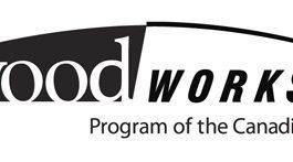 woodWORKS! logo