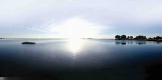 chatham kent lake st. clair