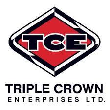 triple crown enterprises