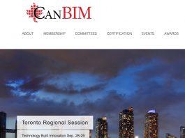 CanBIM Toronto