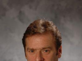 George Gritziotis