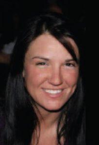 Sarah Lord