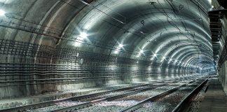 401/409 rail image