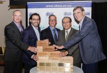 ontario building partnership