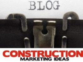 best blog competition