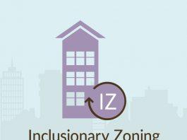 inclusionary zoning ontario