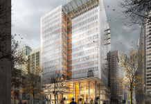 Artistic_Rendering_of__New_Toronto_Court_House_4