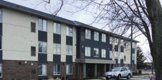 enbridge affordable housing program