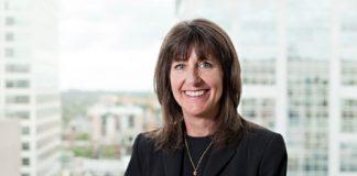 Debbie Bellinger