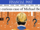the financial post cover