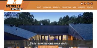 MSL webpage