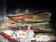 rendering lebreton stadium