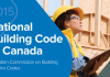 national building codes