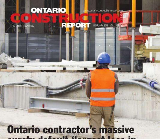 ocr feb 2019 cover