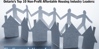 non profit image