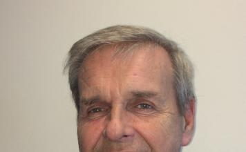 Gerry Russ