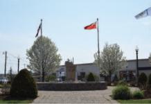 tilsonburg image