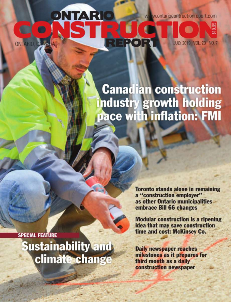 cover july 2019 ocr