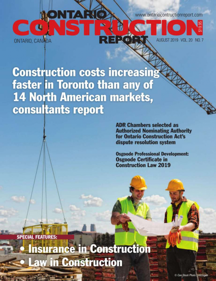 ocr cover aug 2019
