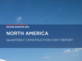 rlb construction cost index