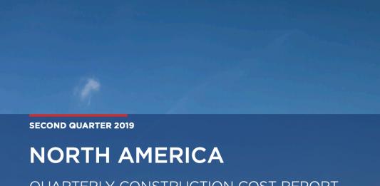 Ontario Construction News