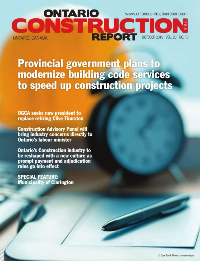 ocr cover oct 2019