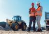 women in construction northern ontario