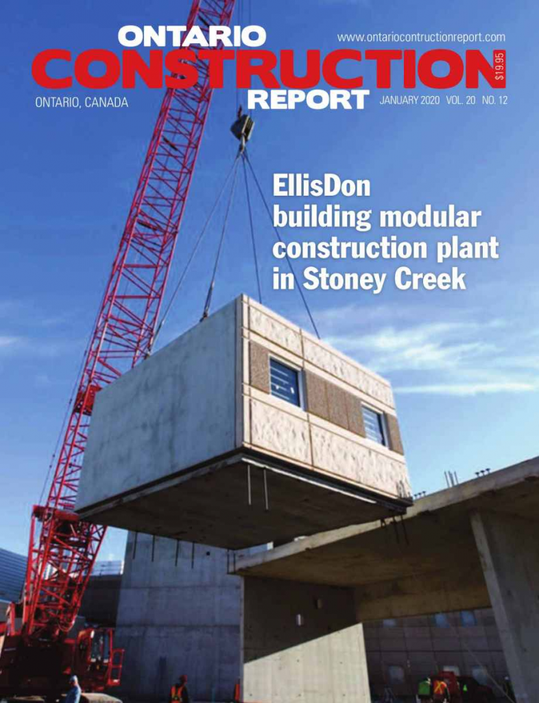 ocr cover jan 2020