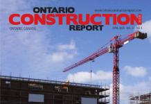 OCR cover April 2020