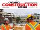 OCR cover Aug 2020