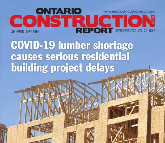 ocr cover Sept 2020