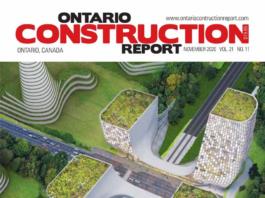 ocr cover Nov. 2020 cover