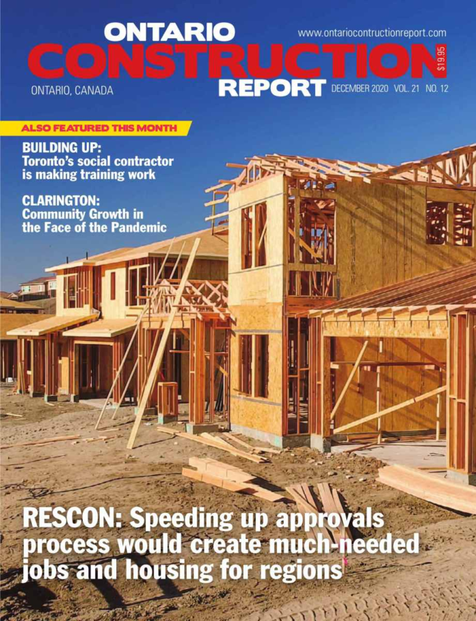 OCR Dec 2020 cover